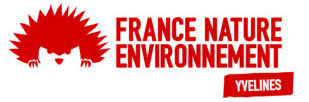 France Nature Environnement Yvelines
